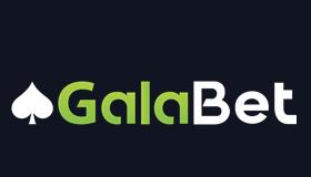 galabet casino kayıp bonusu